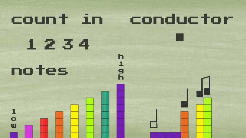 Tetris I